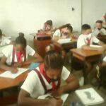 01 curso escolar