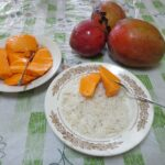4 arroz mango