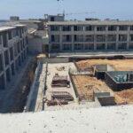 Hotel Melia Trinidad111