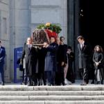 V6Rn 89767286 exhumacion restos franco reuters