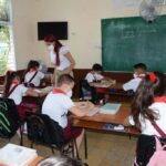 educadores espirituanos 1
