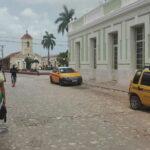 trinidad foto ana martha panades
