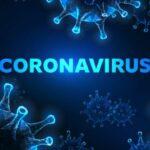 1 coronavirus sospechoso