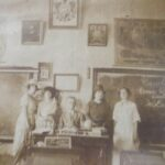 2 Foto de 1920
