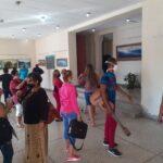 2 cultura cubana