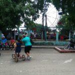 4 parque infantil