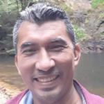FGn9 35761385 asesinato colombia farc