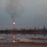 HGlA 85388937 refineria venezuela