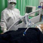 1 dr cabaiguan
