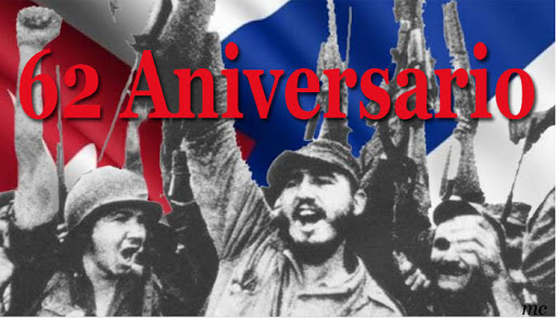 Reparan en Cabaiguán obras de beneficio social en saludo al 62 Aniversario del Triunfo de la Revolución