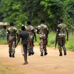 YvQn 93124604 masacre mozambique