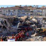 turquia terremoto1 1
