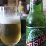 2 cerveza lechon