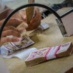 2 prestaciones monetarias