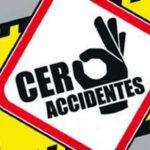 3 accidentes trabajo