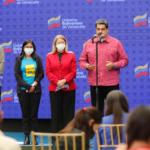 LDrA 70841729 venezuela maduro declaraciones pl