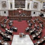 kZR3 80284821 parlamento peru 1