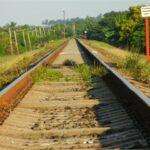 2 ferrocarril cabaiguan