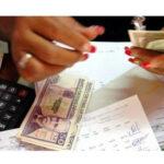 2 prestacines monetarias