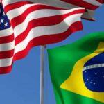 brasil eeuu bandera