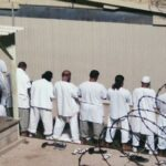 5524 presos guantanamo salida