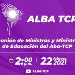 98689069 albaeduca