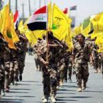 BgGW 7463847 irak fuerzas populares