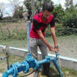 2 cuenca hidrica