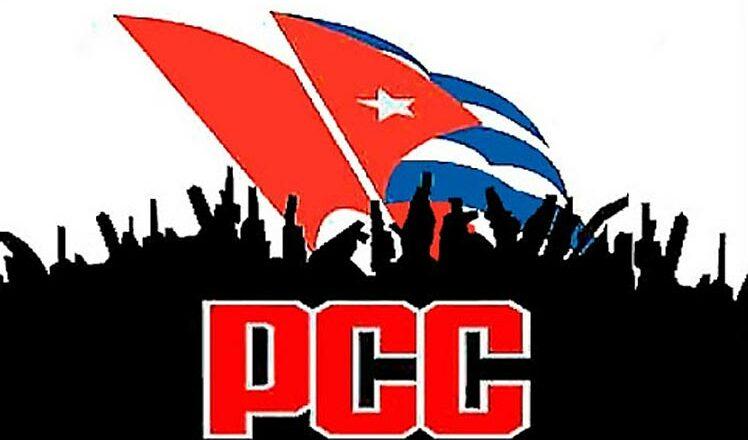 Analizan en el Comité Municipal del PCC en Cabaiguán resultados económicos del territorio