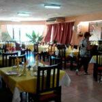 3 restaurant cabaiguan