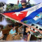 6856 Mujeres cubanas