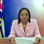 AVR Cuba Educacion UNESCO