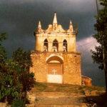 ermita Trinidad