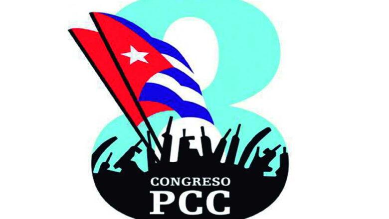El camino de la economía cubana a las puertas del VIII Congreso del PCC