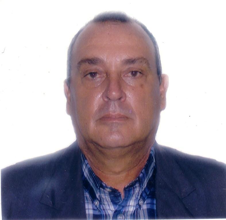 1 Mario Luis Lopez Isla