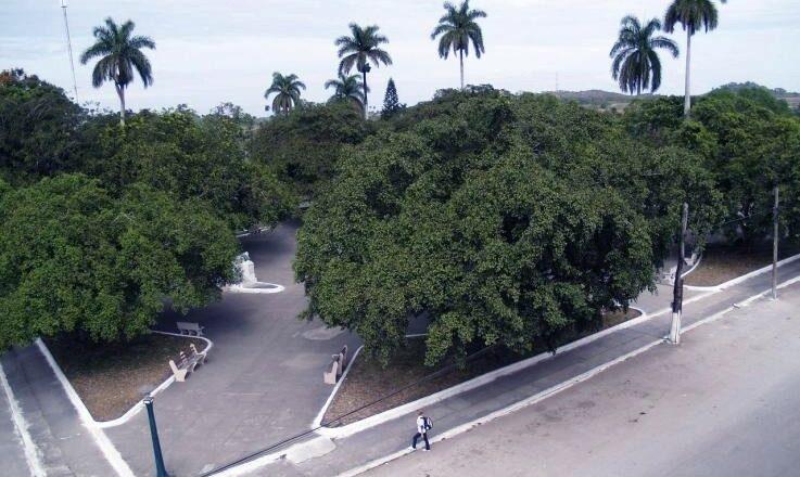 Arrecia medidas Consejo de Defensa de Cabaiguán para frenar cadena de contagios de Covid 19 en el territorio