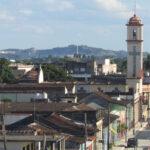 1 cabaiguan municipio