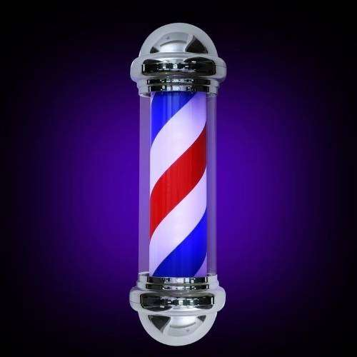 2 barberias cabaiguan