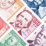 3 prestaciones monetarias cabaiguan