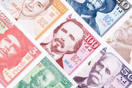 Utilidades salariales y prestaciones monetarias de seguridad social