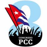 32337152 logo 8vo congreso pcc 1