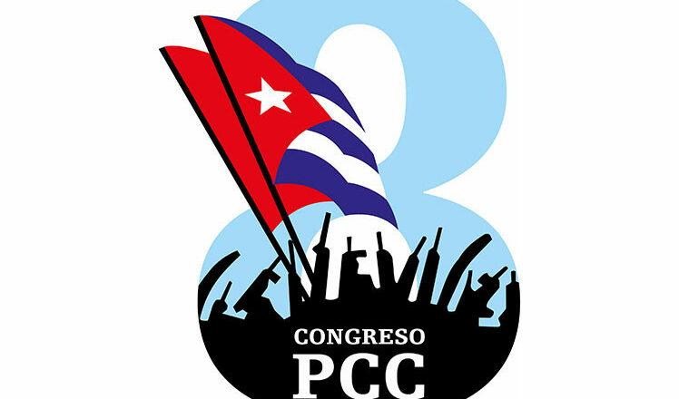Trabajadores del Turismo dedican jornada de Donaciones de Sangre al VIII Congreso del PCC
