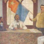 7850 Guaimaro Asamblea Constitucion pl