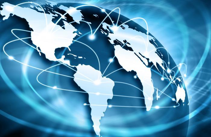 Sigue aumentando la cantidad de cubanos con acceso a Internet