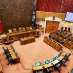 Chile Senado
