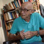 Dagoberto Perez Perez