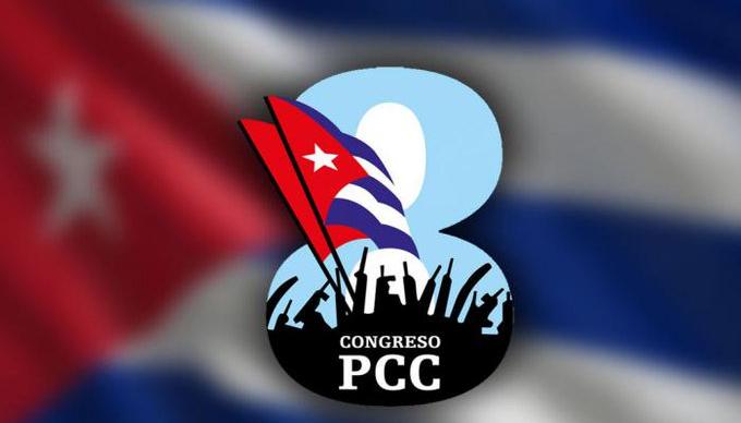Hoy en la Mesa Redonda: Repercusión del Congreso del Partido