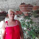 jardin colgante cabaiguan