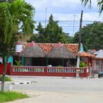 Empresa de Comercio y Gastronomía en Cabaiguán busca alternativas para aumentar la producción mercantil