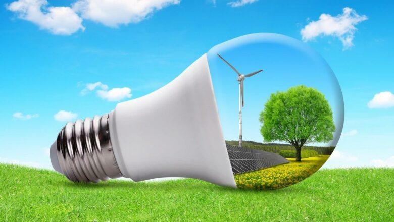 Generación de electricidad marca ahorro en Cabaiguán en los primeros 4 meses del año en curso